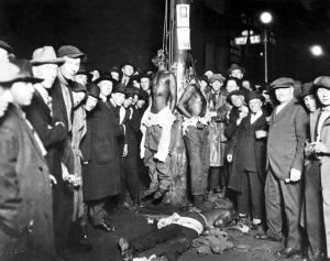lynching by whites2