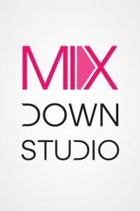 MixDOWN Studios